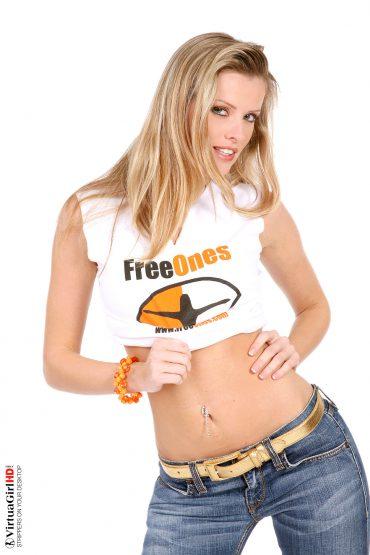 Free porn Nikki galleries Page 1 - ImageFap