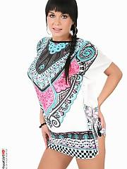 Native American virtua girl hd pc