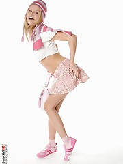 Sweetheart virtua girl hd girls